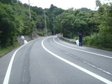 新日本建設第85回社外清掃活動 (7)