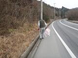 第80回 社外清掃活動 (3)