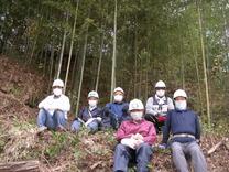 201124こどもの国  集合写真