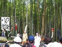 120505竹林コンサート (4)