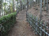 120219竹垣コース (2)