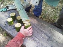 140601国際竹水で乾杯