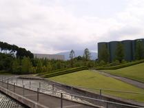090607アサヒビール神奈川工場