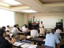 090719指導者養成 平石講師