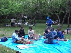 080420ミニ竹工芸教室