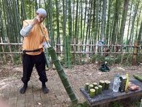 縮小 竹水採水 (3)