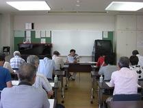 080804指導者養成コース平石講師