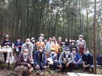 201122 中井町 集合写真