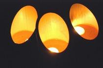 竹灯籠まつり写真(3)