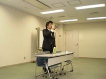 090524若山太郎さん