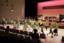 140823縮小 竹の声音楽団1