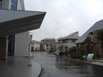 080320ハウスクエア横浜モデルハウス