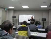 090118竹垣コース安永先生