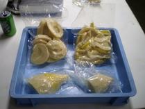090422マルハン食品試作