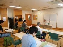 190525学校 教室講義