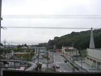 081001おごと温泉駅前