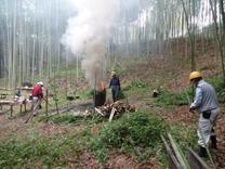 200625中井下草刈り (1)
