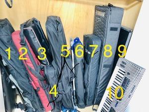 C9A07649-CBD4-48E2-8199-44ECCE033304