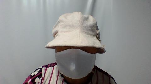 富枝マスク