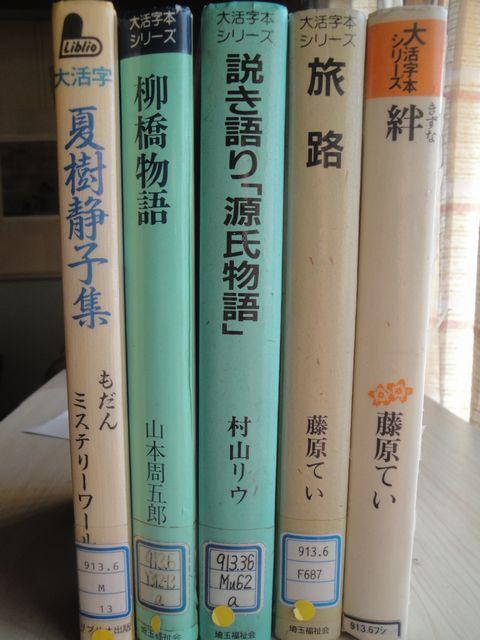 DSC02235 - コピー
