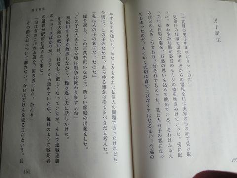 DSC02236 - コピー