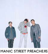 Manic Street Prechers