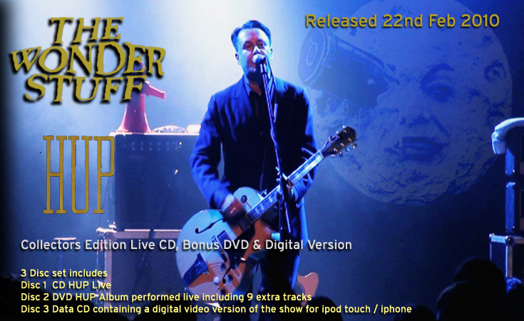 wonder_stuff_live_cd_dvd