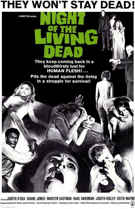 night-of-the-living-dead-movie-poster-1968-1020142678_1024x1024