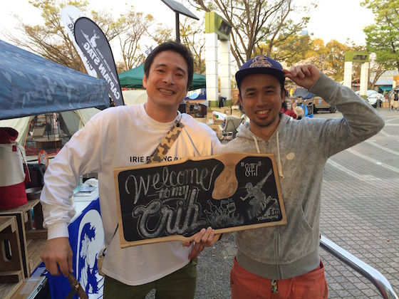 04_daisukesan