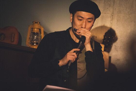 201227miyatakehiro_0058