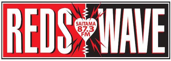 logo_s_560