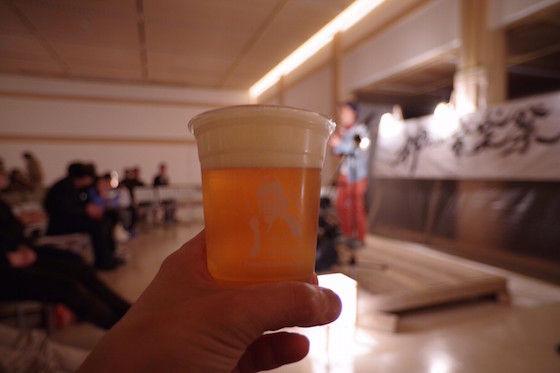 10_beer