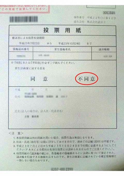 takefuji (1)