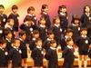 2011_0205_110541-CIMG4600
