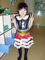 2010_1119_163544-CIMG4355