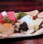 まき村 鮮魚