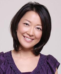 たけちゃん 羽田美智子 TVドラマ『波の塔』で主役の相手を演じた。        ...  識別