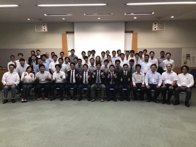 竹本彰吾は全国農業青年クラブ連絡協議会の会長になりました