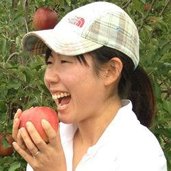リンゴの殿倉