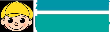 logo-nomal-1