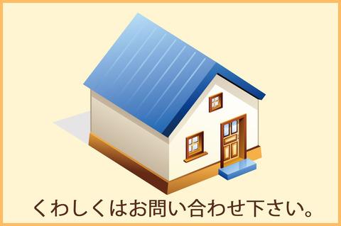 noimage-home-1