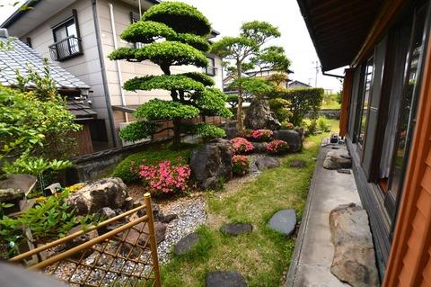 nishimati-5-19