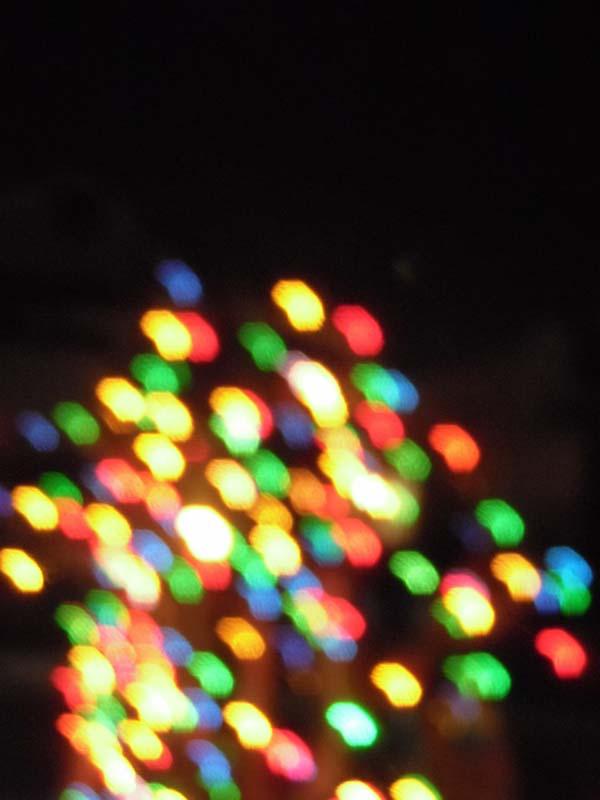 merry…