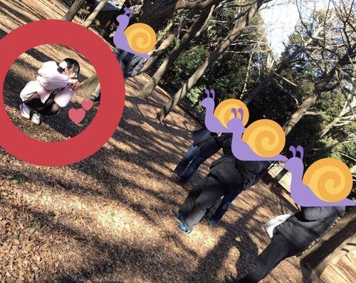 【画像】女コスプレイヤーの撮影会の現場写真が流出(※画像あり)