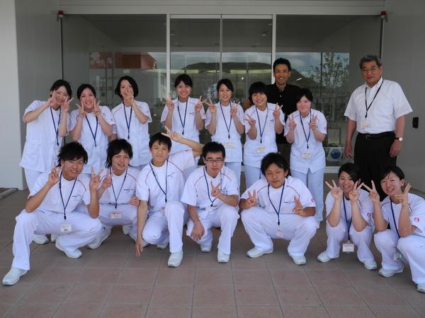 DSCN0685