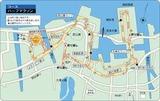 マラソン 地図