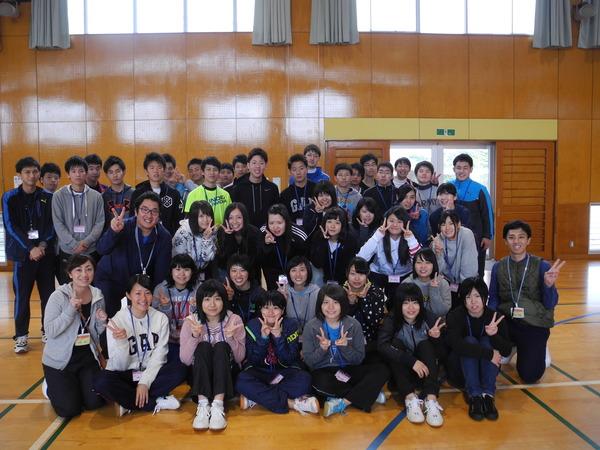 DSCN1528