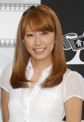 里田まいの画像 p1_27