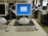 東大iMac1