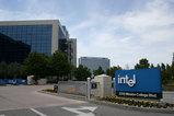 Intel本社